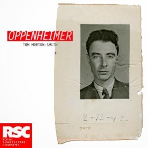 Oppenheimer at the RSC