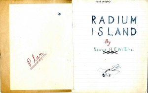 radium_island